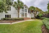 809 Inlet View Drive - Photo 5