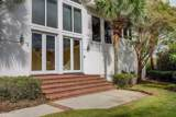 809 Inlet View Drive - Photo 6