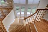 809 Inlet View Drive - Photo 8