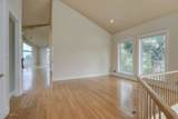 809 Inlet View Drive - Photo 9