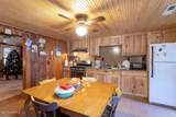 1305 Beulah Road - Photo 11