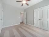826 Villas Drive - Photo 30