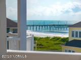 824 Villas Drive - Photo 12