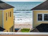 824 Villas Drive - Photo 13
