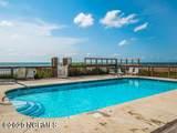 824 Villas Drive - Photo 35