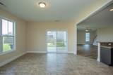 9033 Gardens Grove Road - Photo 20