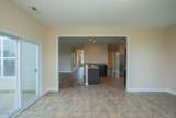 9033 Gardens Grove Road - Photo 21