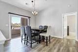 3905 River Front Place - Photo 10