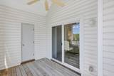 3905 River Front Place - Photo 19