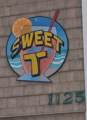 1125 Anderson Boulevard - Photo 32