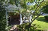 120 Cedar Lane - Photo 20