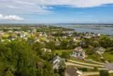 107 Beach Haven Cove - Photo 11