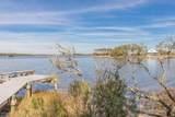 53 Quidley Cove - Photo 43