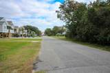 2905 Pelican Drive - Photo 20