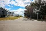 2905 Pelican Drive - Photo 21