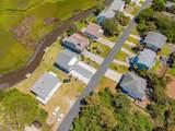 2905 Pelican Drive - Photo 34