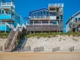 124 Shore Drive - Photo 48