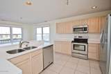 203 Atlantic Beach Causeway - Photo 13