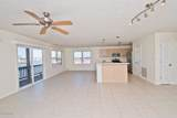 203 Atlantic Beach Causeway - Photo 16