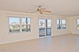 203 Atlantic Beach Causeway - Photo 21