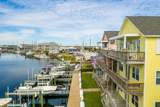 203 Atlantic Beach Causeway - Photo 40