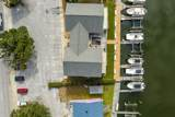 203 Atlantic Beach Causeway - Photo 42