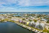 203 Atlantic Beach Causeway - Photo 43