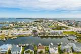 203 Atlantic Beach Causeway - Photo 44