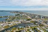 203 Atlantic Beach Causeway - Photo 47