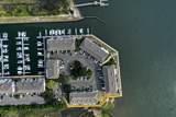 5432 Marina Club Drive - Photo 86