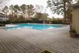 5432 Marina Club Drive - Photo 89