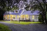 6204 Old Military Road - Photo 1