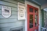 417 Metcalf Street - Photo 7