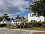 3513 Concordia Avenue - Photo 22