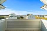 100 Ocean Ridge Court - Photo 10