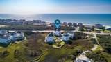 100 Ocean Ridge Court - Photo 11
