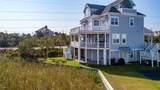 100 Ocean Ridge Court - Photo 9