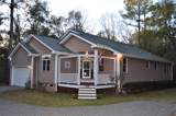 4938 Bell Williams Road - Photo 1