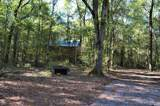 4938 Bell Williams Road - Photo 37