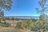 8611 Lanvale Forest Drive - Photo 21