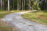 250 Donnie Davis Road - Photo 41