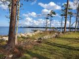 2425 Temples Point Road - Photo 13