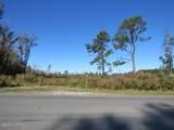 4525 Castle Hayne Road - Photo 1