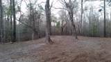Lot 2 Old Maple Hill Road - Photo 5