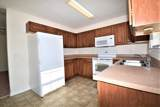 207 Red Carnation Drive - Photo 10