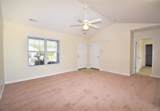 207 Red Carnation Drive - Photo 5