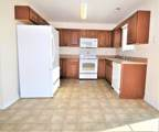 207 Red Carnation Drive - Photo 9
