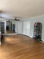 1203 Country Club Drive - Photo 13