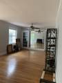 1203 Country Club Drive - Photo 14