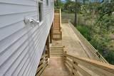 2754 Sea Vista Drive - Photo 5